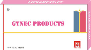 Gynec_Products
